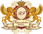 Royal-Furs.ru